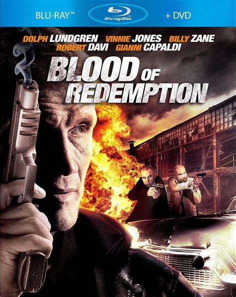 blood of redemption 2013 1080p h 224 nh động remux mkv 1 link blood of