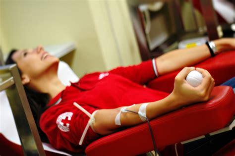 la di sangue donazione di sangue comitato locale di lomazzo