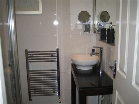 complete fitted bathrooms anthony meintjes bathrooms in kent