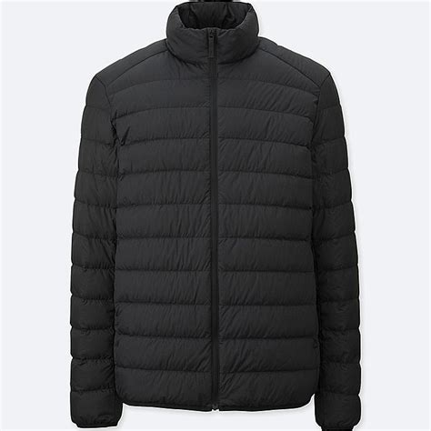 Ultra Light Jacket S by Ultra Light Jacket Uniqlo Us