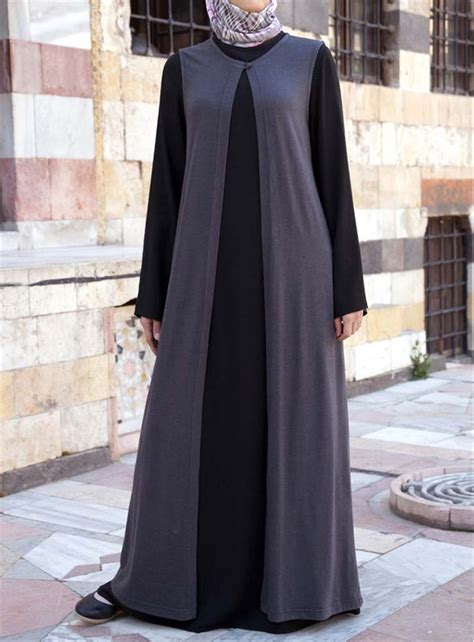 3519 Maxy Dress Jersey 17 best images about islamic dresses on
