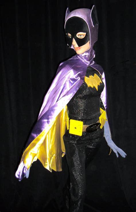 the 1966 batman message board 2005 2012 archive