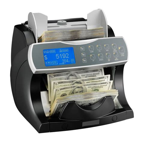 Bill Counter image gallery money counter