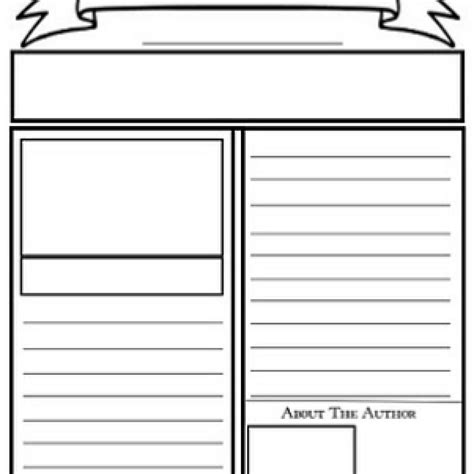 newspaper layout mistakes blank newspaper template blank newspaper template for
