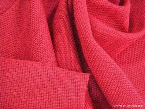 Kaos Oblong Bahan Pe 7 jenis kain bahan kaos yang biasa di pakai di indonesia