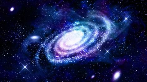 live space can germs live in outer space wonderopolis