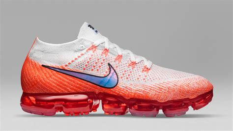 new year vapormax release date 97 1 svg 187 10 years on top 187 nike vapormax
