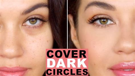 what color corrects circles how to apply makeup when you circles howsto co