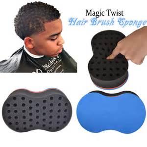 new sponge hair pics new sponge hair pics apexwallpapers com