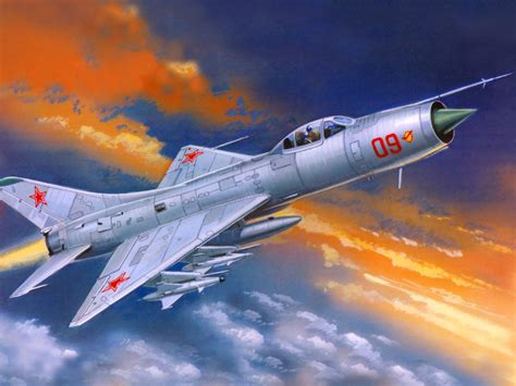 military aircraft sukhoi su   retina russian air force