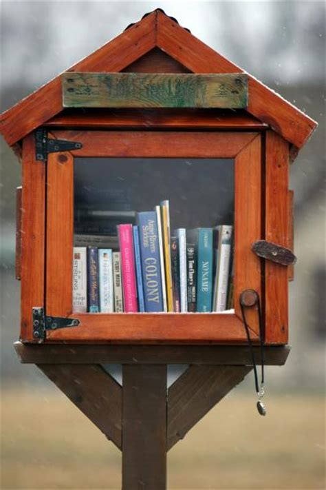 tiny library dante s wardrobe build your own little tiny library
