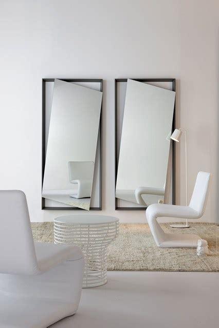 Cermin Dekorasi 7 dekorasi cermin unik untuk rumah buat kamu yang suka