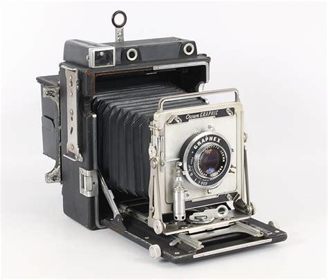 Vintage Tali Kamera Vintage All Type vintage cameras citizen erased photography