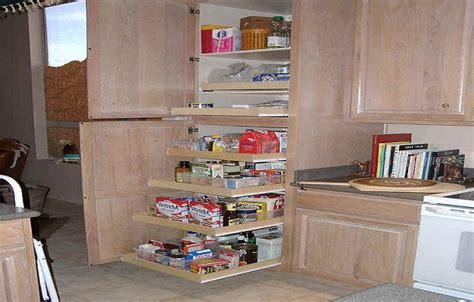 Kitchen Pantry Cabinet With Pull Out Shelves Kitchen Pantry Cabinet With Pull Out Shelves Sliding Pantry Shelves Kitchen Pantry Shelves
