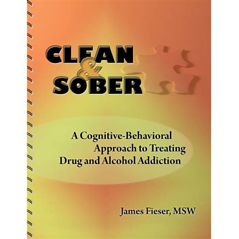 a pills addiction and recovery books addiction book with cognitive behavioral techniques