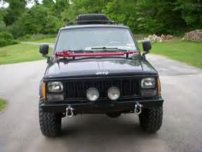 Hi Mounts For Jeep Jeep Xj High Lift Mount