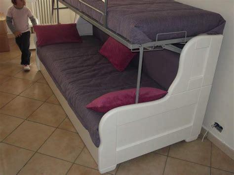 divani letto a torino divano letto a 3 materassi 3 posti a pinerolo