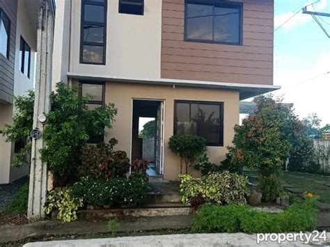 bedroom house lot  sale  caloocan city