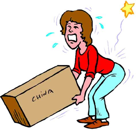 moving clipart clip clip moving 319914