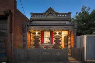 buying a house melbourne academics show how you can save 20k on a house in