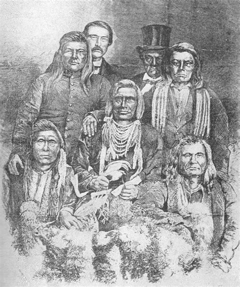 bannock tribe facts clothes food and history image gallery modoc tribe