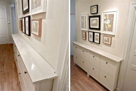 ikea hallway table 1000 ideas about hall table ikea on pinterest value