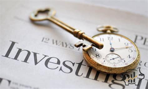 investire soldi investire i risparmi in sicurezza i 10 consigli da seguire