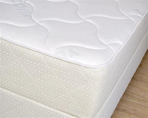 comfort pedic memory foam mattress beds visco pedic memory foam mattress plush comfort