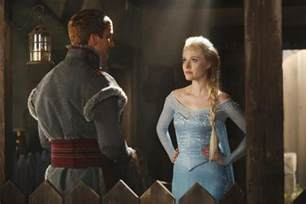 Blind Jack Frost Once Upon A Time Season 4 Spoilers Surface Release Date