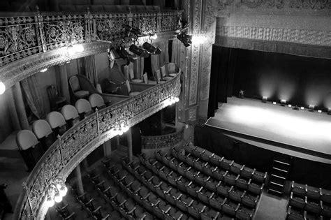 laras patio interior teatro lara las mejores obras de teatro en madrid desde 1880