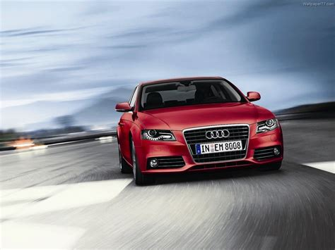 wallpaper of car audi car wallpapers hd wallpapers