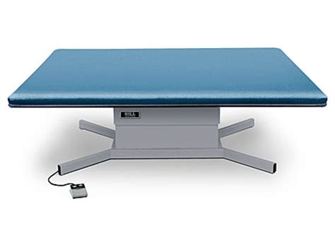 Mat Tables by Power Mat Tables Bobath Tables Mat Platforms From 2970