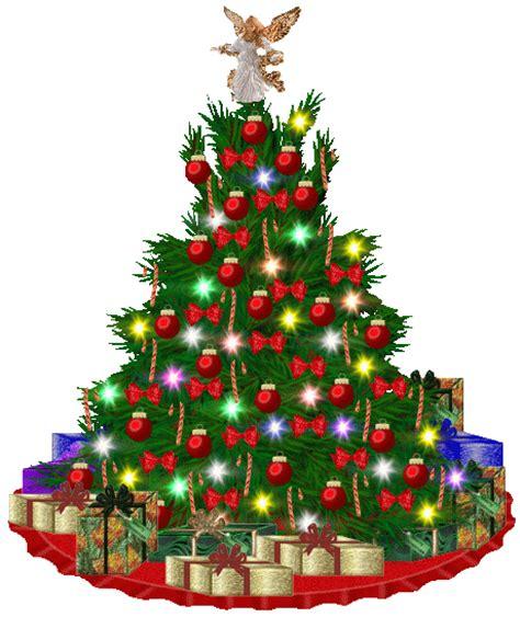 imagenes de navidad movimiento bonitas im 225 genes de navidad y a 241 o nuevo con movimiento