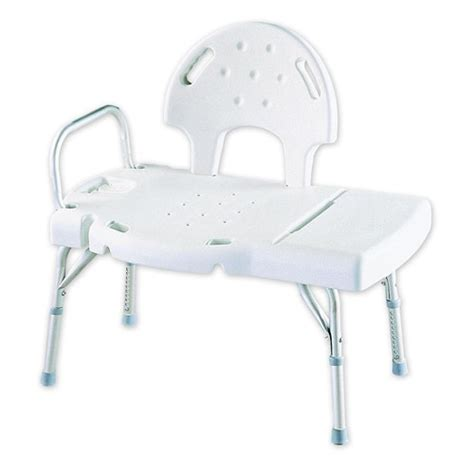 invacare bathtub transfer bench invacare transfer bench with or without commode next