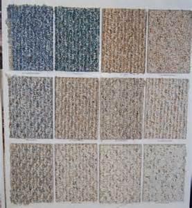 popular carpet colors leona design
