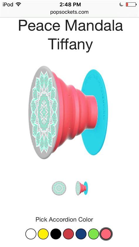 Popsocket Popclip Hook les 1126 meilleures images du tableau phone sur