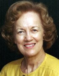 obituary for joanne weiler hager charles f snyder