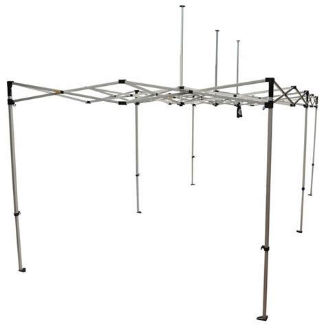 awning frame parts caravan classic 10 x 20 canopy frame