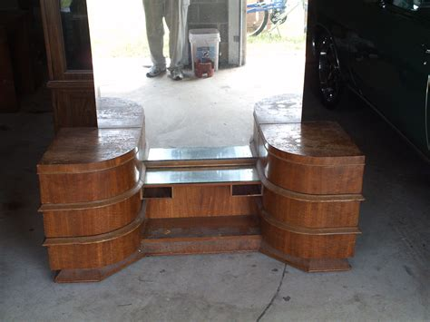 Antique Dressers For Sale by Dresser With Mirror For Sale For Sale Antiques