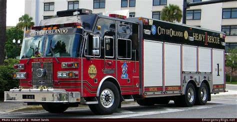 orlando rescue 17 best images about mobile command heavy rescue squad on trucks