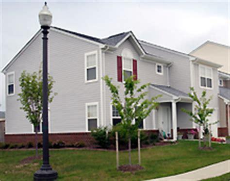 bolling afb housing housing military com