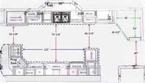 good Definition Of U Shaped Kitchen #1: MajorAislesSmaller502x289.jpg