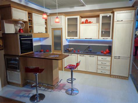 cucine moderne con dispensa cucine moderne con dispensa gallery of finest cucine