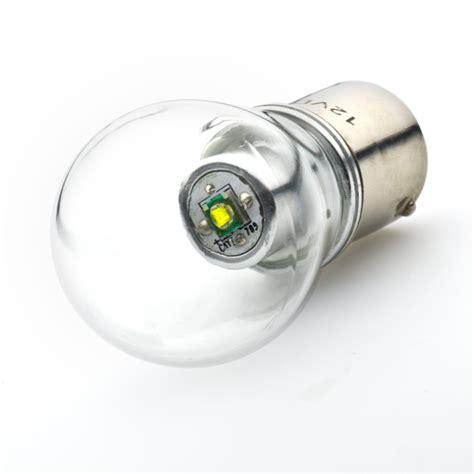 1156 Led Light Bulb 1156 Led Bulb W Stock Cover 1 High Power Led Ba15s Retrofit Led Brake Light Turn Light