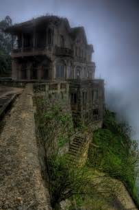 Abandoned Things most beautiful abandoned places in the world 100 toplist