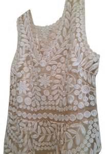 Yoana Maxi Dress yoana baraschi cocktail dress ivory above knee 28