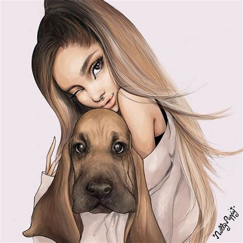 ariana grande tattooed heart live best 25 tattooed grande ideas on