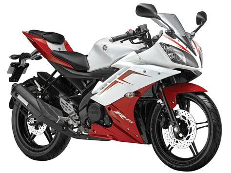 yamaha r 15 indian automobiles yamaha r15 v2 new colours launched