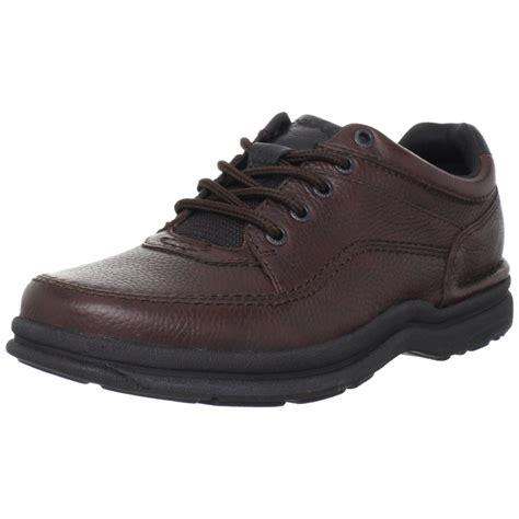 rockport mens shoes s rockport rockport lyst