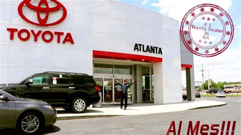 toyota dealer used toyota dealers in atlanta ga toyota cars toyota cars